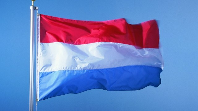 Нидерланды высказались против евроассоциации Украины