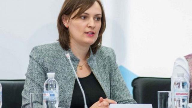 Первого замглавы МЭРТ Ковалив ввели в набсовет «Нафтогаза»