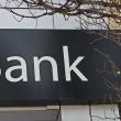 В неплатежеспособный «Платинум Банк» ввели временную администрацию