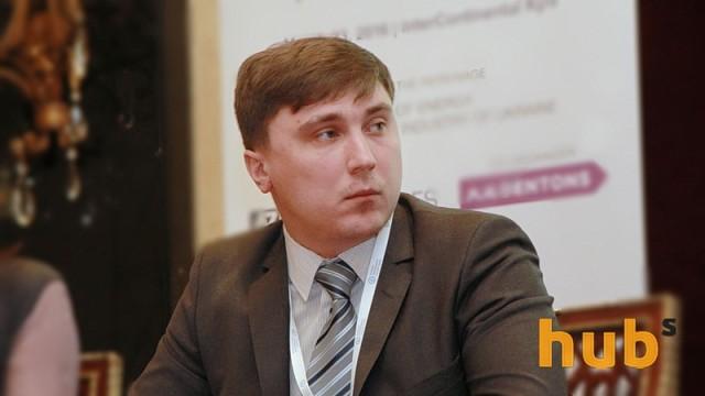 Николай Бояркин