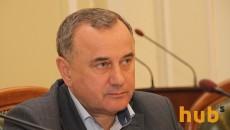 А.Домбровский: законопроект о рынке электроэнергии могут рассмотреть  на ближайшей пленарной неделе