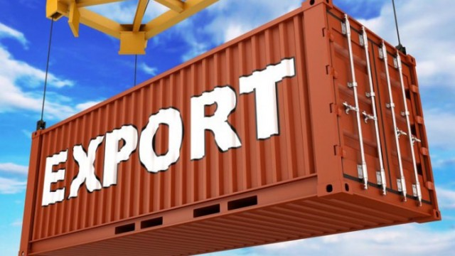 Экспорт муки из Украины упадет в 2,5 раза