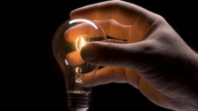 Кабмин внес электроэнергию в список товаров для госрегулирования