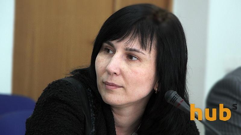 Ганцева Оксана-дир-ПИК Энерджи Консалтинг_1