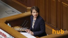 На реформу оплаты труда педагогов необходимо 25 млрд грн, - Гриневич