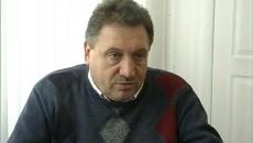 директор харьковской компании «Паритет-АГРО» Игорь Ботштейн