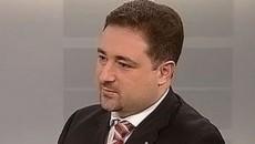 Смилянский не вступил в должность директора «Укрпочты»