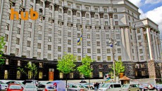 В Кабмине считают, что атака вирусом Petya.A могла быть репетицией