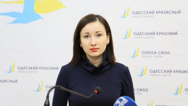 Совет предпринимателей Одессы: Бизнес идет на коррупцию из-за незнания прав
