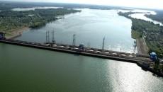 Кременчугскую ГЭС оснастят харьковской гидротурбиной