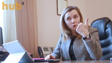 На украинскую обувь установил нулевую пошлину в ЕС