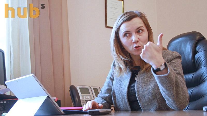 Микольская Наталья_15