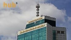 Из Мининфраструктуры увольняют замминистра Кравцова