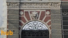 НБУ вычислил свыше 100 подпольных обменников