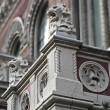НБУ получил 2 млрд грн по рефинансу банков-банкротов