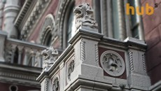 НБУ и Фонд гарантирования изучают проблемы в «Евробанке»