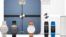 Microsoft намерен продать Nokia