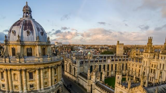 Oxford-University-Older-Than-Aztecs