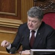 Порошенко записал Саакашвили в законопреступники