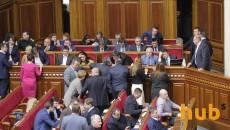 Законы о ЖКХ: почему депутаты не поставили нас на счетчик