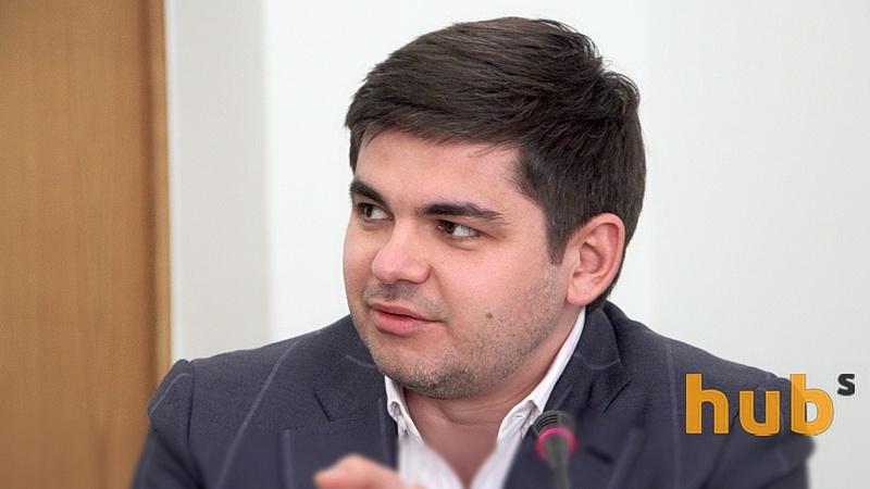 Сторожев Роман-глава Ассоц-Недропольз-Украины_2
