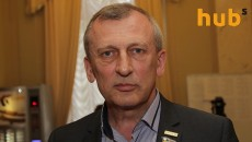 Сугоняко Александр