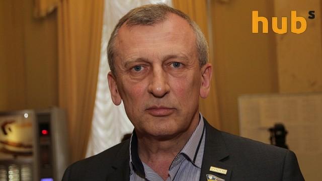 Александр Сугоняко: У нового правительства есть всего три месяца
