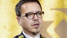 Министр Омелян раскритиковал главу
