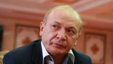 Активы «Азовмаша» перейдут под управление кипрского ликвидатора