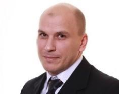 Владимир Злобин
