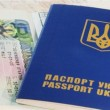 Безвизом с ЕС воспользовались 170 тыс. украинцев