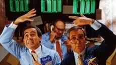 Частные биржи обвиняют НБУ в проведении кулуарных конкурсов