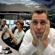 Регулятор наказал биржевика на 170 тыс. грн за ценовые махинации с акциями