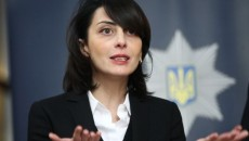«Янтарные войны» требуют вмешательства СНБО – Деканоидзе