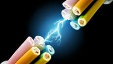 Закон о рынке электроэнергии, или для чего пригодился скандал с НКРЭКУ
