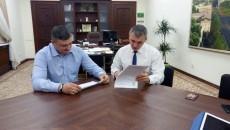 У «Агентства развития Николаева» появился директор