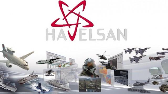 Украина будет сотрудничать с Турцией в военной сфере