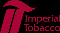 Британцы выкупят акции одной из крупнейших табачных компаний в Украине