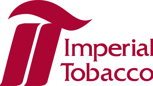 «Империал Тобакко» терпит убытки