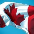 Канада упрощает визовый режим