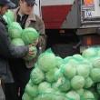 В Украине растет розничная торговля