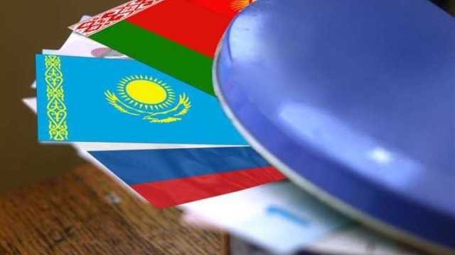 Онлайн-торговля с Казахстаном просела на 14%