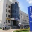 Киевляне задолжали Ахметову 3 млрд грн