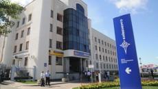 «Киевэнерго» грозится отключить «Киевводоканал»