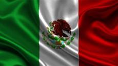 В Мексике сбоит банковская система