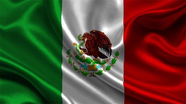 «Мексика – перспективный рынок для отечественного АПК» - Павленко