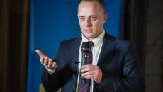 Мэра Вышгорода выпустили из изолятора под залог 5 млн грн