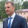 Парламент не место для сведения счетов с помощью драк или провокаций - Ярослав Москаленко о Мельничуке