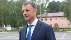 Обов'язкове державне страхування – це найменше, що сьогодні влада може  зробити для освітян, – Ярослав Москаленко