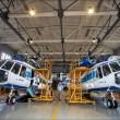 Обыски на «Мотор Сичи» могут нанести вред инвесторам, - НКЦБРФ